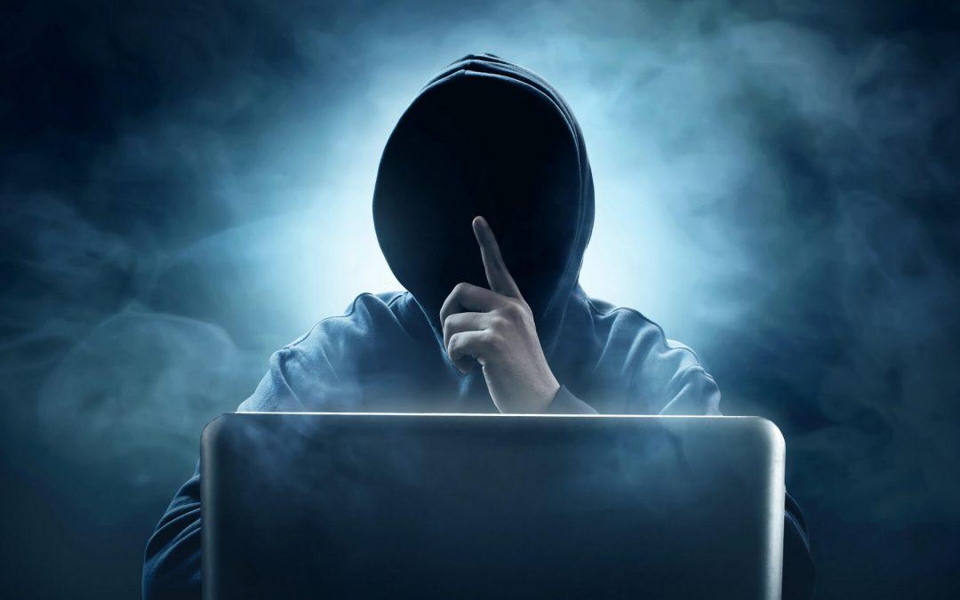 """Erfolg: Schadsoftware """"Emotet"""" zerschlagen"""