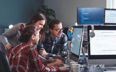 Teil 2: IT-Sicherheit für Mitarbeiter