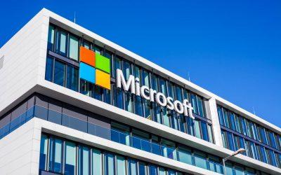 Sofort Handeln: Exchange Server von Microsoft updaten!
