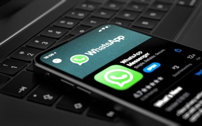 Sichere Alternativen zu Whatsapp