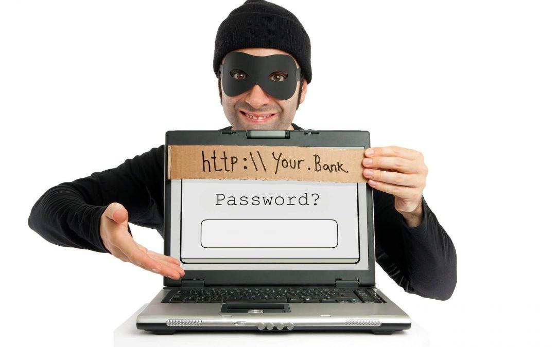 3 einfache Tipps, um sensible Daten besser zu schützen