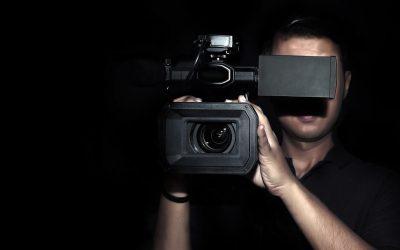 DSGVO lässt grüßen: Verdeckte Videoüberwachung am Arbeitsplatz