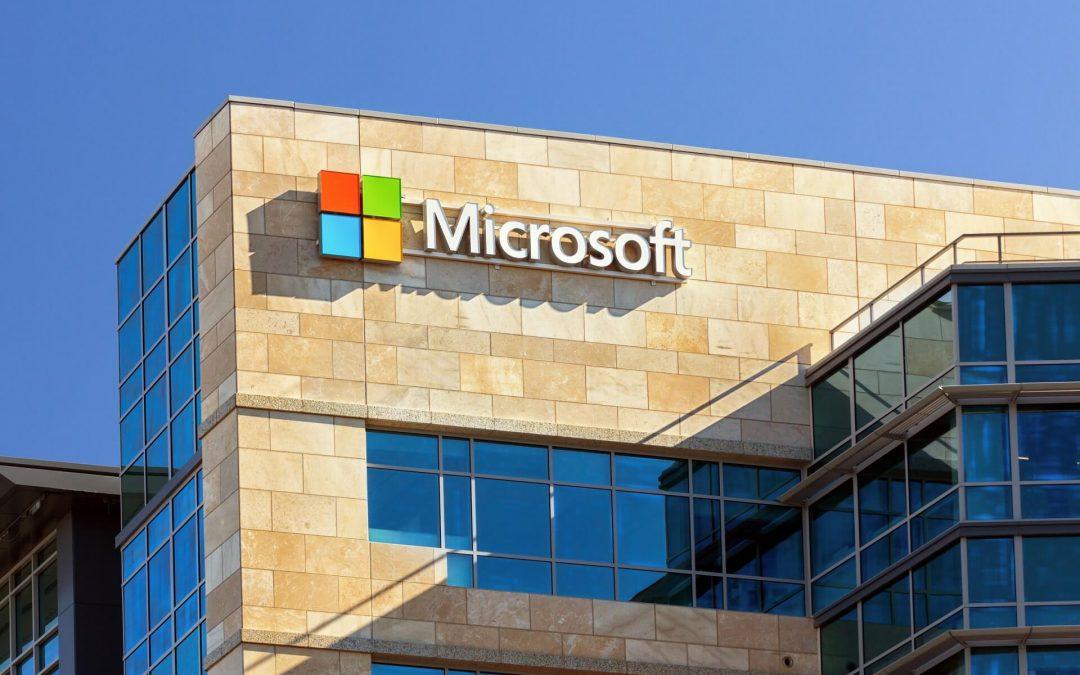 Sofort updaten: Erneute Microsoft Exchange Sicherheitslücken!