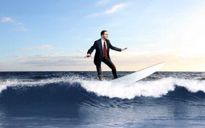 Internet – Surfkurs für Mitarbeiter, so einfach surfen Sie sicher.