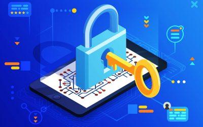 Stellenangebot: Berater (m/w/d) Datenschutz / Datenschutzbeauftragter