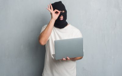 Je smarter das Gerät, desto smarter der Hacker