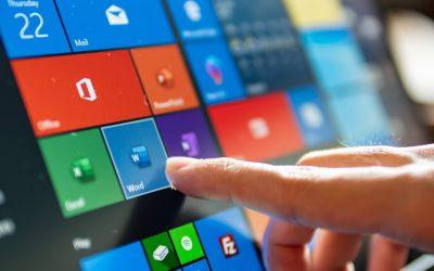 BSI veröffentlich Hilfestellung, um Windows 10 sicherer zu machen