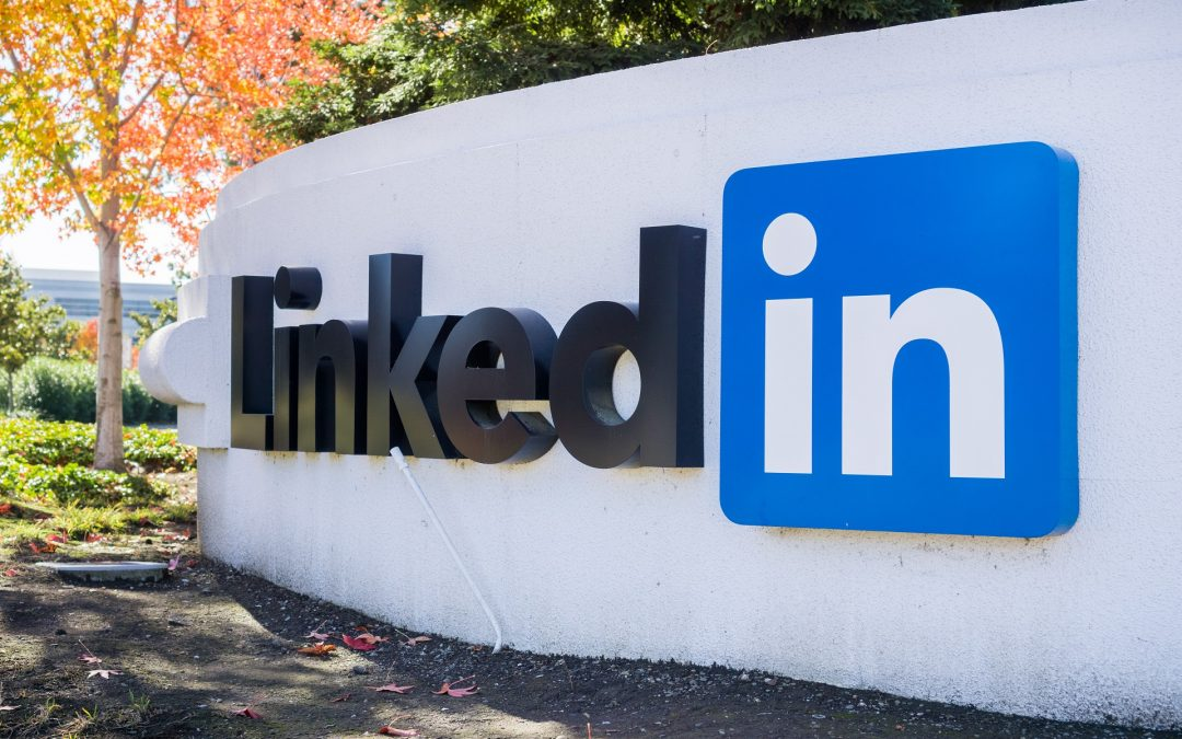 700 MILLIONEN! Hacker nutzen größtes Linkedin-Datenleck aller Zeiten!