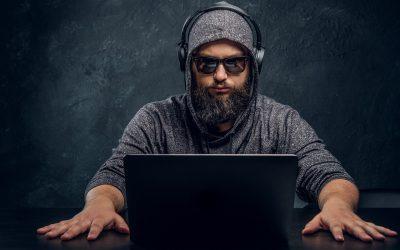 DAS NÄCHSTE OPFER: Spreadshirt Server erfolgreich angegriffen!