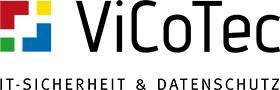 ViCoTec Beratung für Datenschutz & IT-Sicherheit - Region Oldenburg, Bremen